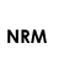 NRM-1