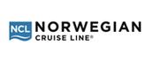 newnorwegian