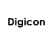 digicon-new