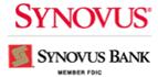 synovus-bank
