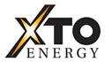 xto-energy-logo