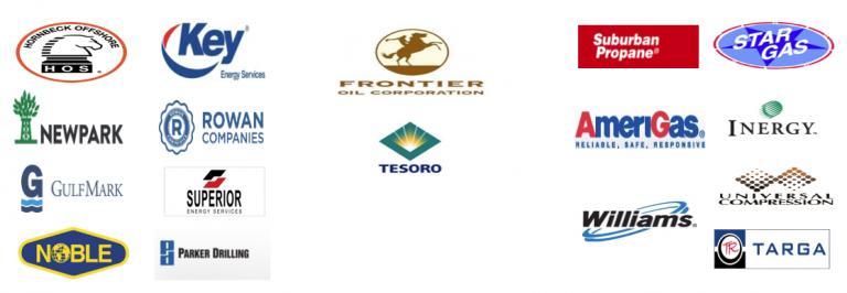 energy-logos-bottom